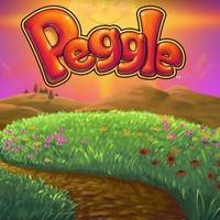 游戏限免:《Peggle》PC数字版游戏