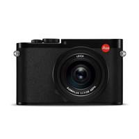 Leica 徕卡 Q(Typ116)全画幅数码相机