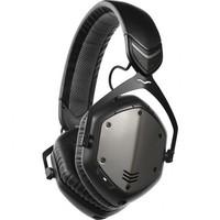 V-MODA Crossfade 无线蓝牙头戴式耳机