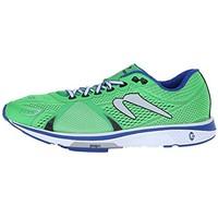 限尺码:newton 牛顿 Running Gravity V 男款跑鞋