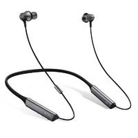61预售:FIIL 随身星  NC 无线蓝牙入耳式耳机 降噪版