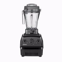 Vitamix Explorian Blender E310 家用料理機