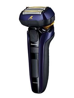 Panasonic 松下 ES-LV7C-A 电动剃须刀