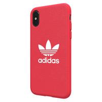 adidas 阿迪达斯 三叶草炫彩青春 iPhoneX手机壳