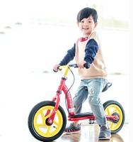 FOREVER 永久 發泡輪兒童平衡車