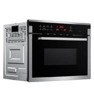 Midea 美的  TF944EMJ-SS 家用嵌入式电烤箱  44L