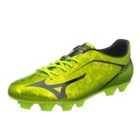 Mizuno 美津浓 BASARA 003 MD P1GA1565 男款足球鞋 *2件