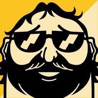 每日游戏特惠:Steam Spy宣布复活,任天堂Labo日本首周消化率仅30%