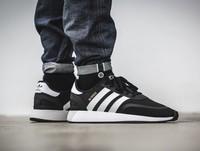 adidas 阿迪達斯 Originals N-5923 中性款休閑運動鞋 *2件