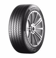 Continental 德國馬牌 215/60R16 95V UC6 輪胎