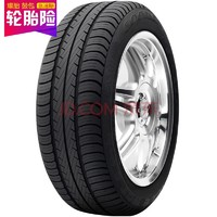 Goodyear 固特异 195/65R15 91V EAGLE NCT5 轮胎