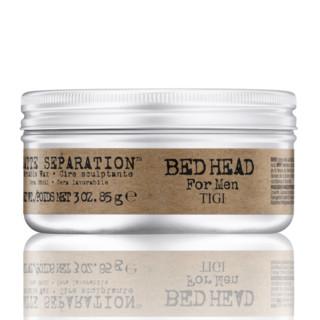 TIGI Bed Head 男士哑光定型发蜡 85g