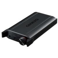 中亚Prime会员:ONKYO DAC-HA200(B) 便携式耳机放大器