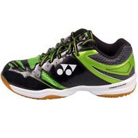 YONEX 尤尼克斯 SHB-200CR 男款羽毛球鞋