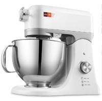 ACA 北美电器 ASM-DA1000 厨师机