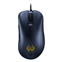 BenQ 明基 ZOWIE GEAR EC1-B SE 游戏鼠标 CS:GO特别版
