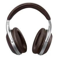 历史低价:Denon 天龙 AH-D5200 头戴式HIFI耳机