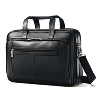 Samsonite 新秀丽 Checkpoint Friendly Brief 公文包