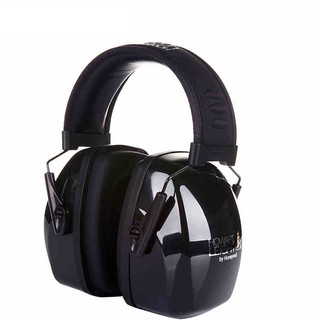 Honeywell 霍尼韦尔 L3 隔音耳罩