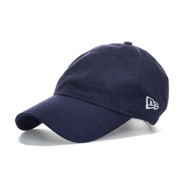NEW ERA  9 Forty系列 男士纯棉棒球帽