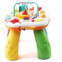 谷雨 儿童多功能游戏学习桌