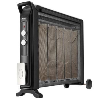 GREE 格力 NDYC-X6025b 取暖器