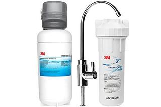 3M 净享 DWS-4000-CN型 超滤净水器