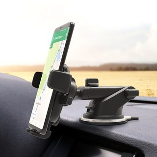iOttie Easy One Touch 4 车载手机支架 吸盘式底座 美国品牌