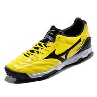 限尺码:Mizuno 美津浓 MORELIA NEO UT P1GD151594 男款足球鞋