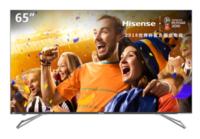 Hisense 海信 H65E72A 65英寸 4K液晶電視
