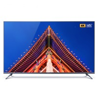 WHALEY 微鲸 D2UA系列 65D2UA 65英寸 液晶电视