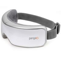 pangao 攀高 PG-2404G25 智能按摩眼镜