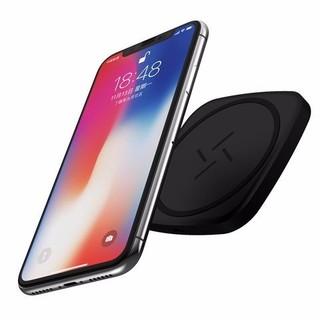 MALELEO 苹果无线充电器 5W
