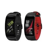 618预售:SAMSUNG 三星 Gear Fit2 Pro 智能运动手环