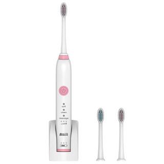 Bair X1S Plus 声波电动牙刷
