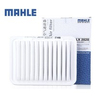 MAHLE 馬勒 空氣濾清器 適配豐田車系