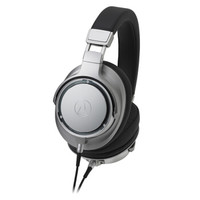 中亚Prime会员:audio-technica 铁三角 ATH-SR9 头戴式耳机