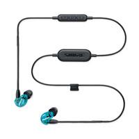 618预售:Shure 舒尔 SE215-BT1 无线蓝牙耳机