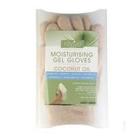 凑单品:Revive 椰子油保湿滋润凝胶手套