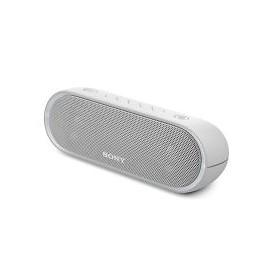 限首单 : SONY 索尼 SRS-XB20 无线蓝牙音箱 New Other版