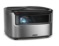 JmGO 堅果 J7 1080P投影儀