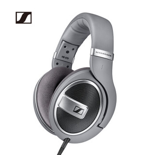 Sennheiser 森海塞尔 HD 579 头戴式耳机