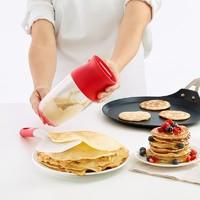 LeKue 乐葵 烘焙用 薄饼制作摇摇杯套装