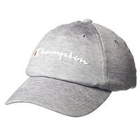 Champion Ameritage DAD 可調節棒球帽 *2件