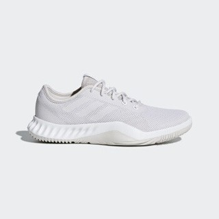 adidas 阿迪达斯 CrazyTrain LT W 女子训练鞋