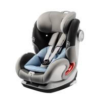 宝贝第一 灵犀 0-4-6岁 汽车用婴儿儿童安全座椅