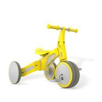 700Kids 柒小佰 变形儿童车