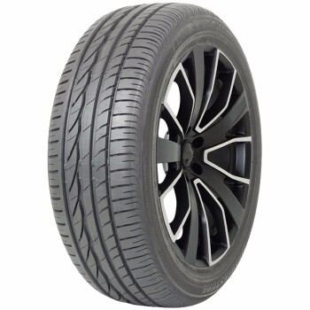Bridgestone 普利司通 ER300 Turanza 195/65R15 91H 轮胎