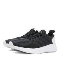 adidas 阿迪达斯 QUESTARRIDE 女子跑步鞋