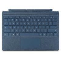 Microsoft 微软 Surface Pro 特制版专业键盘盖